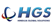 Hinduja global solution