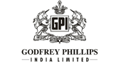 goldfrey phillips