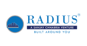 Radius Developers