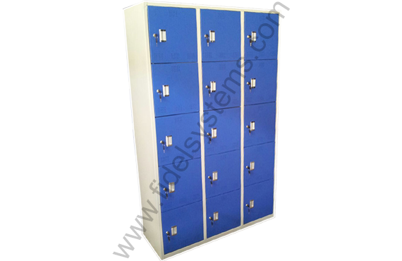 metal gym locker manufacturer