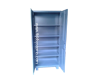 steel cupboard manufacturer